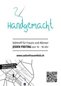 Flyer_Handgemacht_201704212